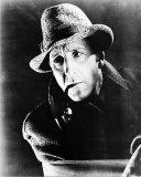 Basil Rathbone Photo
