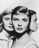 Buy Joanne Woodward at AllPosters.com