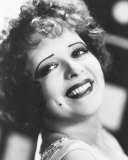 Clara Bow Photographie