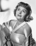 Donna Reed Photo