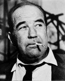Broderick Crawford Photo