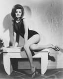 Pamela Tiffin Photo
