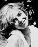 Susannah York Photographie