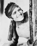 Douglas Fairbanks Photo