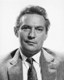 Peter Finch Photo