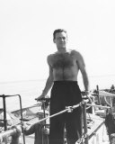 William Holden Photo