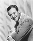 Jack Lemmon Photo
