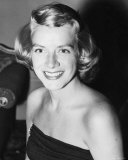 Rosemary Clooney Photo