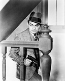 Edward G. Robinson Photo