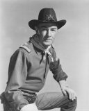 Randolph Scott Photo
