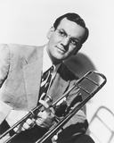 Glenn Miller Photo
