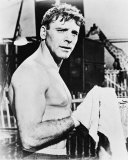 Buy Burt Lancaster in Trapeze at AllPosters.com