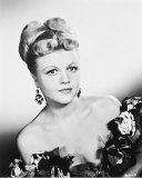 Angela Lansbury Photo
