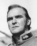 Stanley Baker Photo