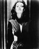 Vivien Leigh Photo