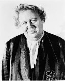 Charles Laughton Photo