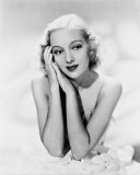 Evelyn Keyes Photo