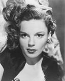 Judy Garland Photo