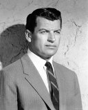 Richard Egan Photo