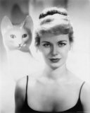 Joanne Woodward Photo