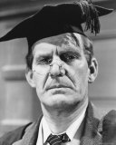 Will Hay Photo