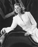 Ingrid Bergman Photo