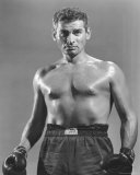 Jeff Chandler Photo