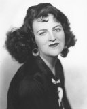 Gracie Fields Photo