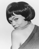 Eartha Kitt, Photographic Print