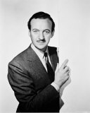 David Niven Photo