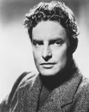 Robert Donat Photo