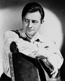 Claude Rains Photo