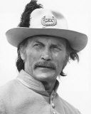 Jack Palance Photo