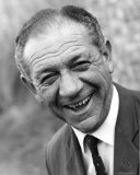 Sid James Photo