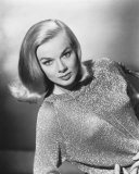 Leslie Parrish Photo