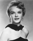 Buy Anne Francis at AllPosters.com
