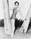Esther Williams Photo