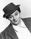 Hattie Jacques Photo