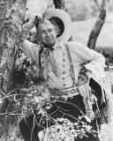 Chill Wills Photo