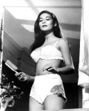 Nancy Kwan Photo
