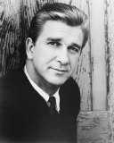 Leslie Nielsen Photo