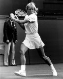 Martina Navratilova Photo