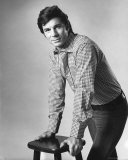 George Maharis Photo