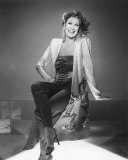 Debby Boone Photo