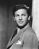 John Garfield Photo