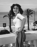 Anne Heywood Photo