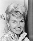 Doris Day Photo