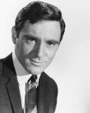 Anthony Newley Photo