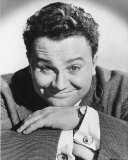 Harry Secombe Foto