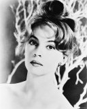 Buy Leslie Caron at AllPosters.com